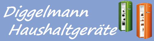ersatzteil-shop-Logo